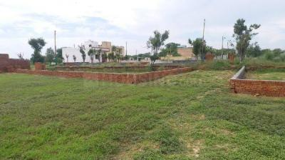 Gallery Cover Image of  Sq.ft Residential Plot for buy in Dasna for 525000