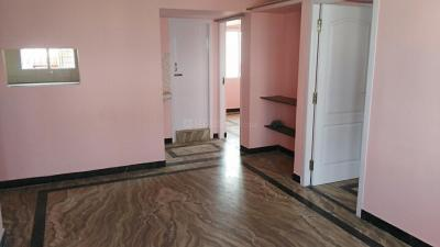 Gallery Cover Image of 900 Sq.ft 2 BHK Apartment for rent in Valasaravakkam for 13500