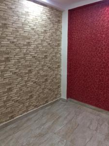 Gallery Cover Image of 2200 Sq.ft 3 BHK Independent Floor for rent in Rajendra Nagar for 20000