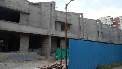 Gallery Cover Image of 3500 Sq.ft 4 BHK Independent House for buy in Baner for 24000000
