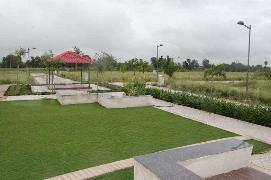 100 Sq.ft Residential Plot for Sale in Thatipur, Gwalior