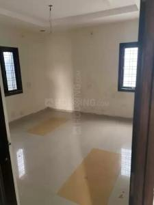 Gallery Cover Image of 2400 Sq.ft 4 BHK Villa for buy in Kura Sri Sai Villas, Dr A S Rao Nagar Colony for 14444444