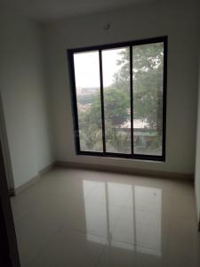 Gallery Cover Image of 600 Sq.ft 1 BHK Apartment for rent in Dombivli East for 3500