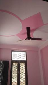Gallery Cover Image of 1255 Sq.ft 1 BHK Independent House for rent in Sector 12 for 12000