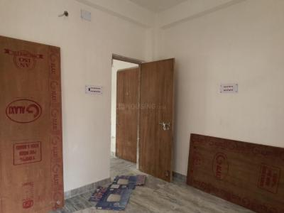 Gallery Cover Image of 540 Sq.ft 1 RK Apartment for buy in Bramhapur for 1300000