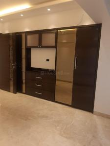 Gallery Cover Image of 2000 Sq.ft 3 BHK Apartment for rent in Anne Villa, Bandra West for 170000