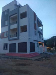 Gallery Cover Image of 3450 Sq.ft 4 BHK Independent House for buy in Mallampet for 12500000
