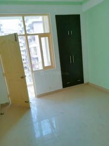 Gallery Cover Image of 1480 Sq.ft 3 BHK Apartment for buy in SVP Gulmohur Garden, Raj Nagar Extension for 4700000