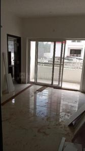 Gallery Cover Image of 1015 Sq.ft 2 BHK Apartment for buy in Tejaswini Nagar for 4325750