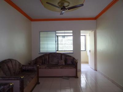 Gallery Cover Image of 1020 Sq.ft 2 BHK Apartment for rent in Hadapsar for 17000