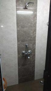Bathroom Image of PG 4193963 Kopar Khairane in Kopar Khairane
