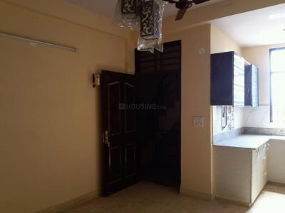 Gallery Cover Image of 500 Sq.ft 1 BHK Apartment for buy in Nai Basti Dundahera for 1150000