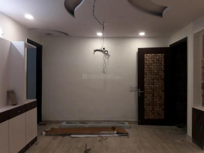 Gallery Cover Image of 1150 Sq.ft 3 BHK Independent Floor for buy in Sector 24 Rohini for 15500000