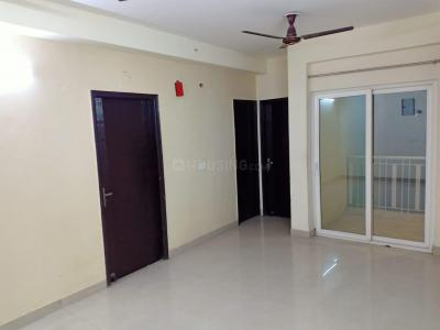 Gallery Cover Image of 1425 Sq.ft 3 BHK Apartment for buy in Nirala Estate II, Noida Extension for 6100000