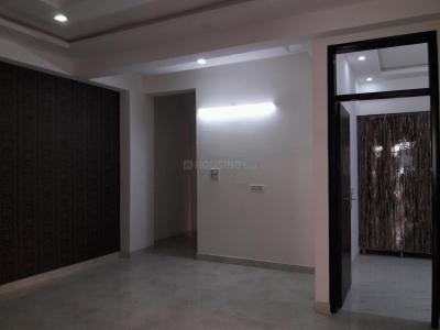 Gallery Cover Image of 1250 Sq.ft 3 BHK Apartment for buy in Shakti Khand for 6400000