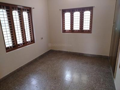 Gallery Cover Image of 700 Sq.ft 1 BHK Independent House for rent in Konanakunte for 12000