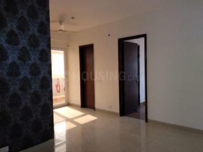 Gallery Cover Image of 1190 Sq.ft 2 BHK Apartment for buy in Saya Zenith, Ahinsa Khand for 7000000