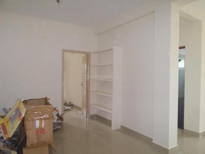 Gallery Cover Image of 990 Sq.ft 2 BHK Apartment for buy in Ambattur for 4900000