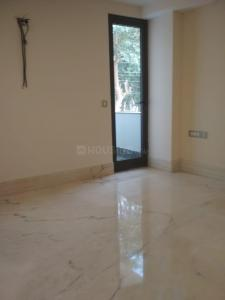 Gallery Cover Image of 850 Sq.ft 2 BHK Independent Floor for buy in Sector 15 for 4300000