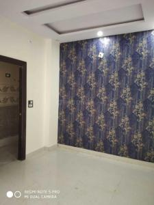 Gallery Cover Image of 420 Sq.ft 1 BHK Apartment for buy in Dwarka Mor for 1500124