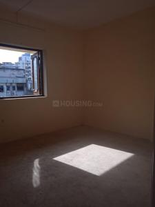 Gallery Cover Image of 898 Sq.ft 2 BHK Apartment for buy in Mazgaon for 25000000