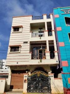 Gallery Cover Image of 3600 Sq.ft 8 BHK Independent House for buy in Nagole for 13500000