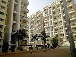 Gallery Cover Image of 950 Sq.ft 2 BHK Apartment for rent in Aishwaryam Ventures, Chinchwad for 19000