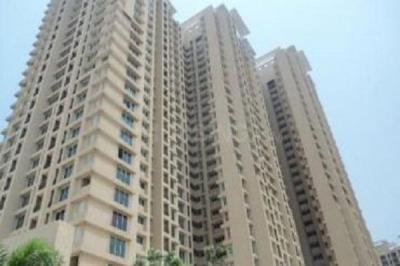 Gallery Cover Image of 828 Sq.ft 2 BHK Apartment for buy in Rustomjee Urbania, Thane West for 15000000