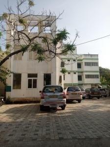 3870 Sq.ft Residential Plot for Sale in Adambakkam, Chennai
