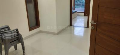 Gallery Cover Image of 1900 Sq.ft 4 BHK Independent House for rent in HUDA Plot Sector 42, Sector 42 for 30000