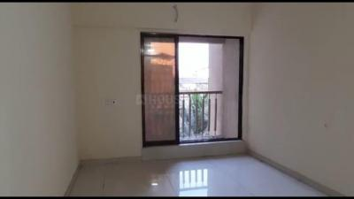 Gallery Cover Image of 750 Sq.ft 1 BHK Apartment for buy in  Shree Haven, Mira Road East for 4900000
