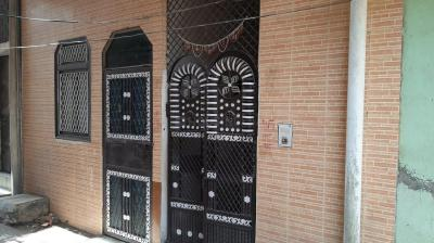 Gallery Cover Image of 900 Sq.ft 3 BHK Independent House for buy in Rajendra Nagar for 4500000