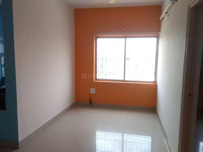 Gallery Cover Image of 900 Sq.ft 2 BHK Apartment for rent in Kammanahalli for 15000