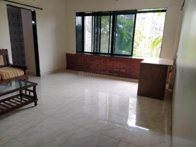 Hall Image of Sarva Vidya in Nerul