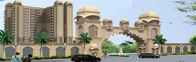 Gallery Cover Image of 1485 Sq.ft 3 BHK Apartment for rent in Sector 70 for 10000