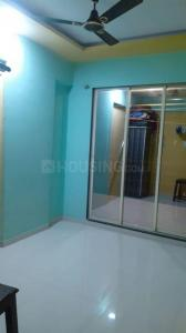 Gallery Cover Image of 925 Sq.ft 2 BHK Apartment for buy in Kalyan East for 5500000