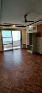 Gallery Cover Image of 2475 Sq.ft 3 BHK Independent Floor for buy in Sector 41 for 27000000