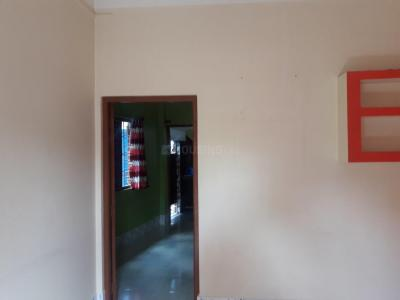 Gallery Cover Image of 3360 Sq.ft 2 BHK Independent Floor for rent in Dhaleswar for 15000