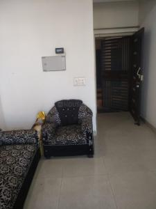 Gallery Cover Image of 1370 Sq.ft 2 BHK Apartment for rent in Gaursons Gaur City 5th Avenue, Noida Extension for 14500