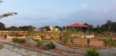 Gallery Cover Image of  Sq.ft Residential Plot for buy in Isnapur for 4160000