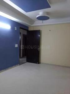 Gallery Cover Image of 900 Sq.ft 2 BHK Independent Floor for buy in Ashok Vihar Phase III Extension for 3350000