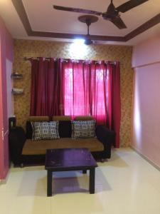 Gallery Cover Image of 450 Sq.ft 1 BHK Apartment for buy in Vasai West for 3300000