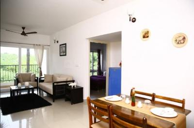 Gallery Cover Image of 792 Sq.ft 2 BHK Apartment for buy in Singaperumal Koil for 1990000