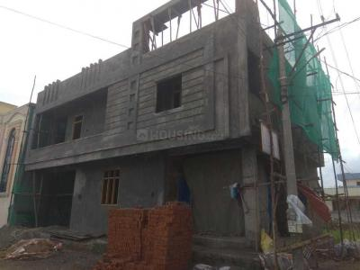 Gallery Cover Image of 3000 Sq.ft 3 BHK Independent House for buy in Peerzadiguda for 10800000