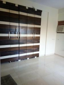 Gallery Cover Image of 950 Sq.ft 2 BHK Apartment for rent in Thane West for 22000