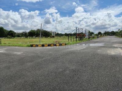 1000 Sq.ft Residential Plot for Sale in Thiruverkkadu, Chennai