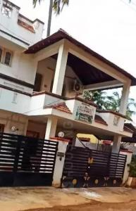 Gallery Cover Image of 1150 Sq.ft 2 BHK Independent House for buy in Thanthai Periyar Nagar for 4300000