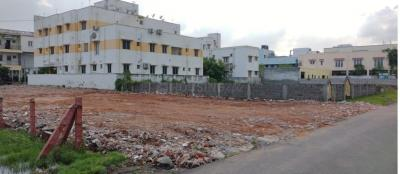 1085 Sq.ft Residential Plot for Sale in Madipakkam, Chennai