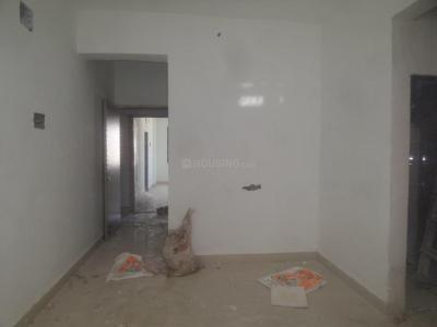 Gallery Cover Image of 372 Sq.ft 1 RK Apartment for buy in Ghansoli for 1600000