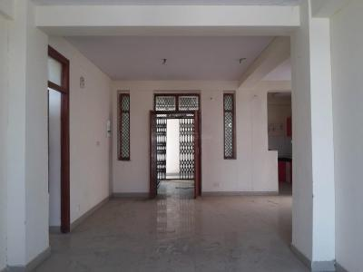 Gallery Cover Image of 1300 Sq.ft 3 BHK Apartment for buy in DDA Rohini Heights, Sector 29 Rohini for 13000000